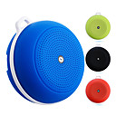 Buy Wireless bluetooth speaker 2.1 channel Portable / Outdoor Mini Bult-in mic Support Memory card FM Radio