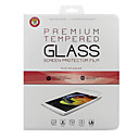 Hat-Prince 0.33mm 9H 2.5D Explosion-proof Tempered Glass Screen Protector for Samsung Galaxy Tab A 9.7 T550