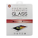 hat-Prince 0,33 mm 9h 2.5D explozii ecran sticla protector pentru Samsung Galaxy Tab un T550 9.7
