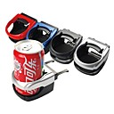 ZIQIAO New Portable Auto Car Air Condition Outlet Can Drinking Water Bottle Coffee Cup Mount Stand Holder Promotion