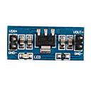 Buy 6.0V-12V 5V AMS1117-5.0V Power Supply Module Arduino