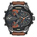 relogio mâle RELOJES haut dz de la qualité montre des hommes montres de sport montre de marque militaires Masculinos marque des hommes de