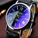 Buy Women Watches Brand Wristwatch Female homme Fashion WristWatch Lady Quartz-watch Montre Femme Relogio Feminino 1PC Cool Unique