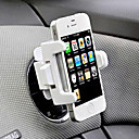 CaseBox® Universal Rotatable In-Car Holder for iPhone