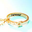 Buy Men Women Always Couple Personalized Jewelry Pendant Necklace Best Friends Necklaces