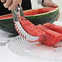 Watermelon Slicer Cutter Points