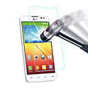 Buy 0.3mm Tempered Glass Screen Protector Microfiber Cloth LG V10
