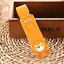 Buy Travel Luggage Tag Accessory Rubber
