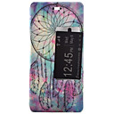 Buy Huawei Case Cover Stand Windows Flip Full Body Dream Catcher Hard PU Leather
