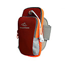 Buy Armband Cell Phone Bag Fitness Cycling/Bike Running Jogging Sports BagWaterproof Quick Dry Reflective Strip Shockproof Skidproof