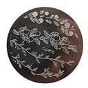 Buy New DIY Beauty Image Nail Stencils Art Stamping Plates Fashion Designs Polish Templates Tools