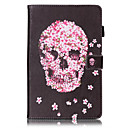 Buy PU Leather Material Kito Embossed attern Tablet Case Samsung Galaxy Tab T815 T715 T580 T560 T550 T377 T280 T230