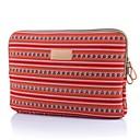 Buy Bohemian Pop Fashion National Customs Sleeve Case 11 inch 12 Bag iPad Tablet Notebook MacBook