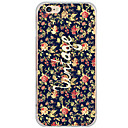 Buy Pattern Flower Small Floral PC Hard Case Back Cover Apple iPhone 6s Plus/6 Plus/iPhone 6s/6/iPhone SE/5s/5