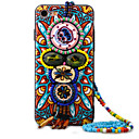 Buy iPhone 7 Case / Plus 6 Rhinestone Pattern Back Cover Cartoon Hard PC AppleiPhone