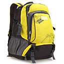 Buy 35 L Backpack / Hiking & Backpacking Pack Cycling Camping Climbing Leisure Sports Cycling/BikeOutdoor