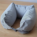 Buy U-shaped Pillow Pillows Air Travel Office Nap Neck