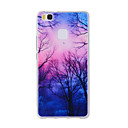 Buy Huawei Y635 4C 4X 5C 5X P8 P9 P8Lite P9Lite Honor8 Honor7 Honor6 Case Cover Duskwood Pattern TPU Material Phone