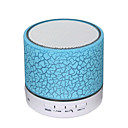 Buy Wireless bluetooth speaker 2.1 channel Portable / Mini Super Bass speakers blasting crack card portable mini subwoofer mobile