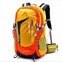 Buy 36-55 L Travel Duffel / Backpack Hiking & Backpacking Pack Laptop Cycling BackpackCamping Climbing Leisure Sports