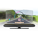 Buy ZIQIAO Universal Mobile GPS Navigation Bracket HUD Head Display Smart Phone Car Mount Stand Holder