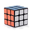 Cubo de rubik YongJun Cubo velocidad suave 3*3*3 Velocidad Nivel profesional Cubos Mágicos