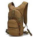 Buy 20 L Backpack / Hiking & Backpacking Pack Cycling Camping Climbing Leisure Sports School Cycling/BikeOutdoor
