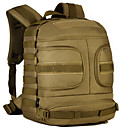 Buy 35 L Backpack / Hiking & Backpacking Pack Cycling Camping Leisure Sports Cycling/Bike Outdoor