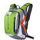Buy Sports Bike Bag 20LBackpack Cycling Backpack Bicycle Nylon Cycle Leisure Cycling/Bike