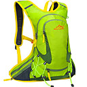 Buy Sports Bike Bag 15LBackpack Cycling Backpack Bicycle Nylon Cycle Leisure Cycling/Bike