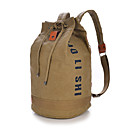Buy 30 L Backpack Hunting Climbing Leisure Sports Cycling/Bike Camping & Hiking Traveling SchoolWaterproof Waterproof Zipper Wearable
