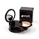 Buy 4 Colors Contour Palette Natural Camouflage Face Concealer Cream 3D Contouring Cosmetics Perfect Makeup Foundation
