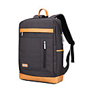Buy MacBook Air Pro 11.6'' 14'' Simple Stylish Laptop Bag Backpack Travel Business