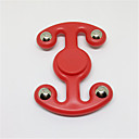 Buy Fidget Toys Pattern Hand Spinner Metal ADHD Adults Children Educational