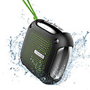 Buy Morul H3 Outdoor Portable Subwoofer Wireless Usb Mini Speaker Music Small Full Range Waterproof Bluetooth Phone
