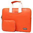 Buy Handbags forNew MacBook Pro 13-inch Air Macbook 11-inch Retina