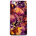Buy Huawei P8 P9 Lite Case Cover Marble Pattern TPU Material IMD Craft Phone