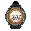Buy SKMEI WY08 Smart Bracele / SmartWatch Activity TrackerLong Standby Pedometers Alarm Clock Distance Tracking