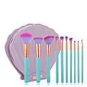 Buy 1Makeup Brush Set Blush Lip Brow Concealer Powder Foundation Synthetic HairTravel