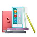 iPod accessoires