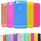 Cover Til iPhone 5S/5