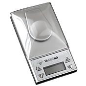 Profi mini Digital Pocket-Skala (0.001g - 10g)