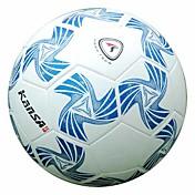 5 # PVC 프로 축구 (파란색)