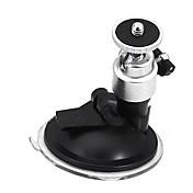Suction Cup Mount Joby Trípode Soporte para coche de la pantalla Ventana DVR cámara DV GPS