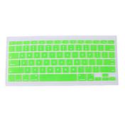 """13 """"15""""17 """"맥북 프로 (MacBook Pro) (여러 색)에 대한 보호 키보드 커버"""