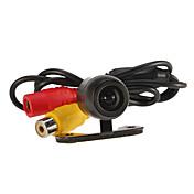 Retrovisores de coches ayuda de la cámara de visión nocturna