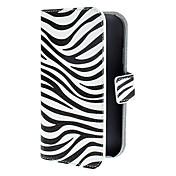 Para Funda Samsung Galaxy Cartera / Soporte de Coche / con Soporte / Flip / Diseños / Magnética Funda Cuerpo Entero Funda Líneas / Olas
