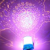 Cat bricolaje Romántica Luz Galaxy proyector de cielo estrellado de la noche por Celebrar el Festival de Navidad