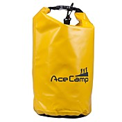 10L L 방수 건조 자루 압축 팩 피싱 등산 바닷가 캠핑&등산 여행 방수 빠른 드라이 비 방지 방수 지퍼 먼지 방지 방습 Floating 콤팩트