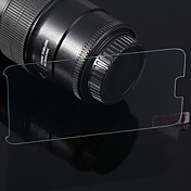 Asling 0.26mm 9h dureza protector práctica pantalla de vidrio templado para la galaxia Nota2